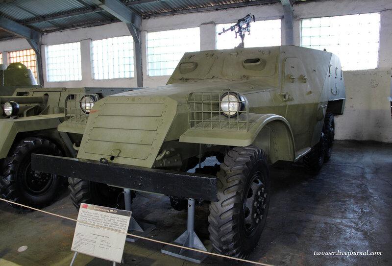 БТР-152.jpg