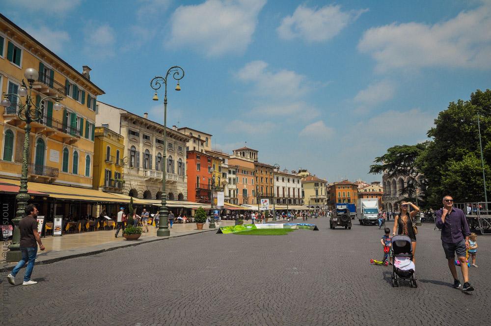 Verona-(7).jpg