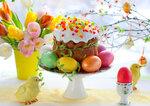 Easter_cake (11).jpg