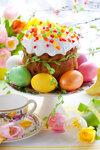 Easter_cake (13).jpg