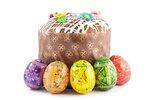 Easter_cake (15).jpg