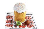 Easter_cake (17).jpg