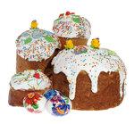 Easter_cake (18).jpg