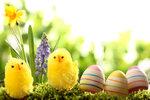 Easter (5).jpg