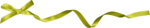 mmullens-youaremyhappy-ribbon.png