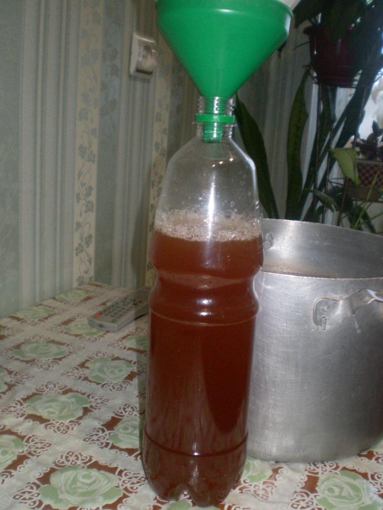 Медовое вино как приготовить в домашних условиях
