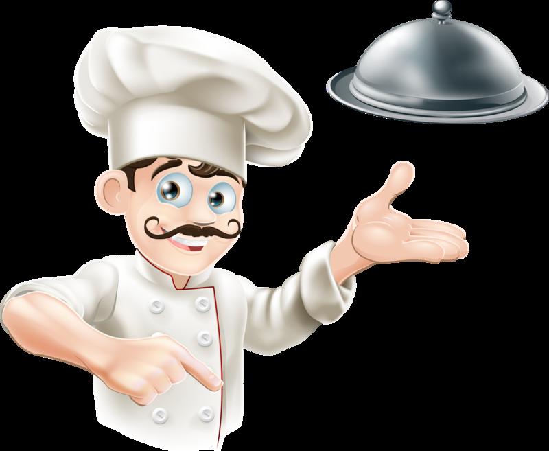 Chef Menu (6).png