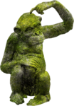 Holliewood_Topiary_MossAnimal6.png