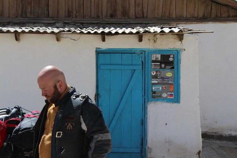 дорога на Памир... 0_ac727_68b7958c_XL
