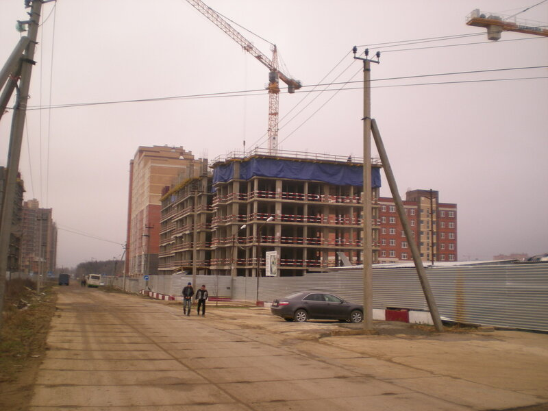 0_dbcbc_be2d02cf_XL.jpg