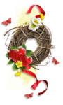 RR_StrawberryPatch_ClusterFreebie.png
