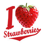 RR_StrawberryPatch_WordArtFreebie_Preview.jpg