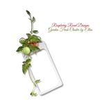 RRD_EK_GardenFresh cluster B_preview.png