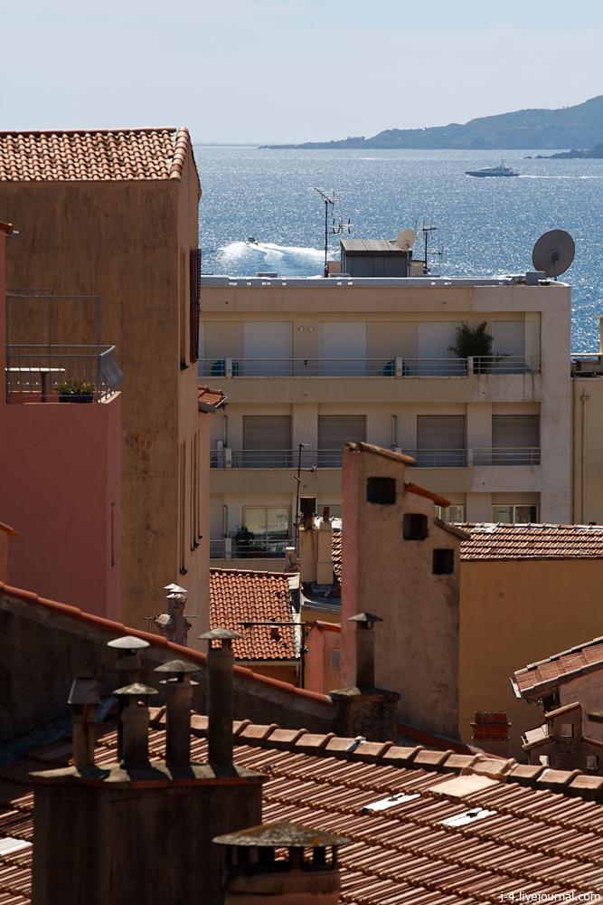 фотопутешествия, фототуризм, фото, Канны, Cannes