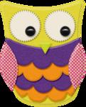 HOB_ATBB_Felt Owl.png