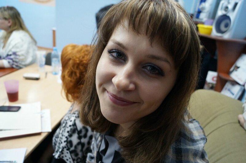 http://img-fotki.yandex.ru/get/9261/20694642.49/0_7ac73_83e8ad74_XL.jpg