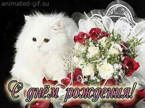https://img-fotki.yandex.ru/get/9261/21009538.2d/0_f95bb_2b8c69ec_L.jpg