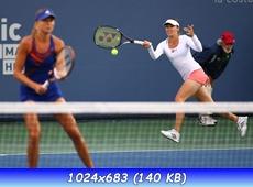 http://img-fotki.yandex.ru/get/9261/222033361.9/0_c8c34_d3246202_orig.jpg