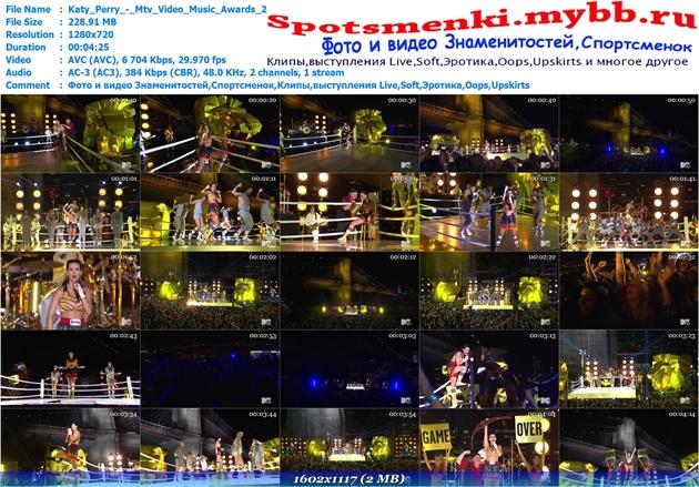 http://img-fotki.yandex.ru/get/9261/224984403.de/0_bee87_1e3e7a69_orig.jpg