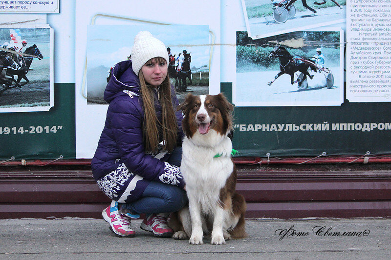 https://img-fotki.yandex.ru/get/9261/225487091.8f/0_120959_740d942_XL.jpg