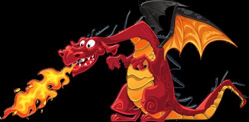 Клипарт-мультяшки,зверушки