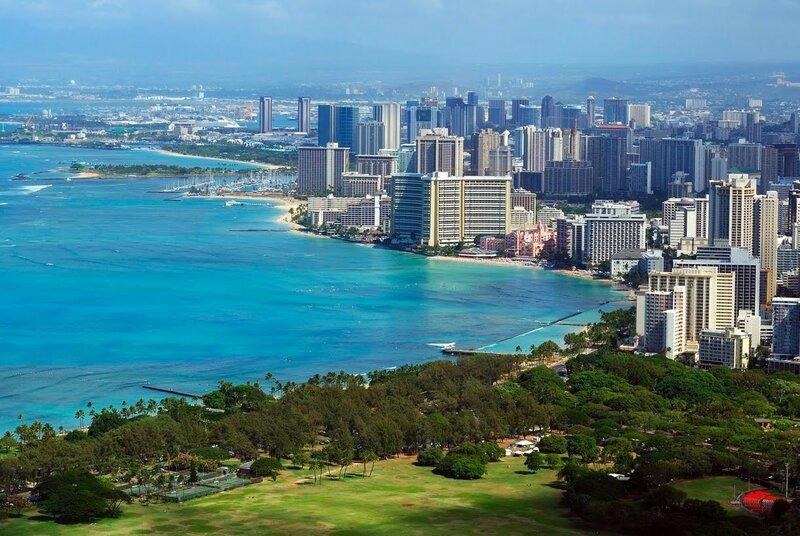 Гавайи.jpg