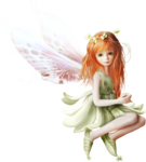 Beautiful-Blossom_birdhouse1 (17).png