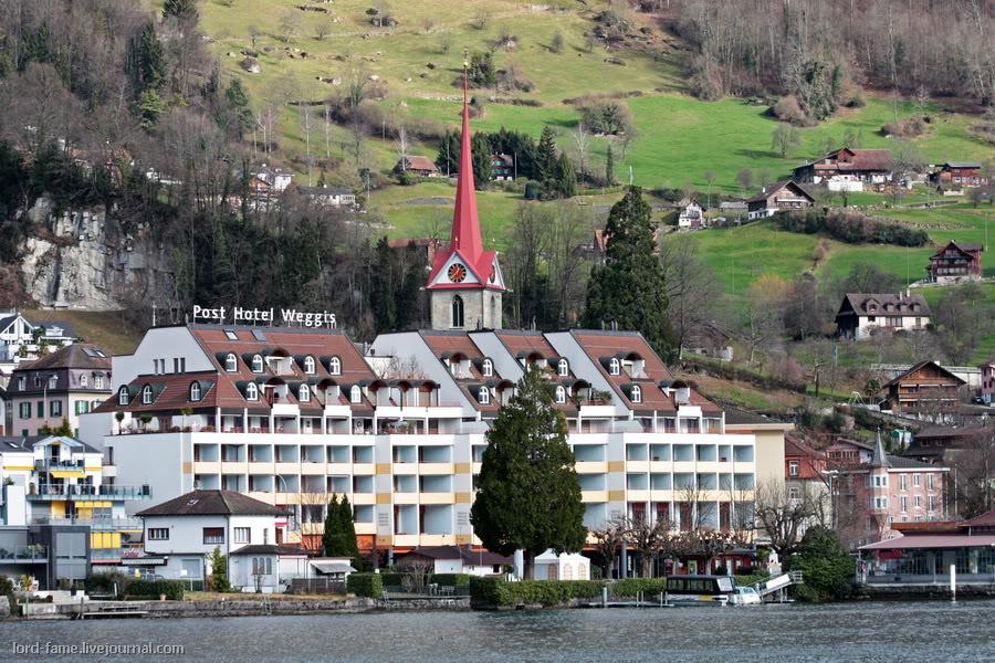 Luzern_Lake25.JPG