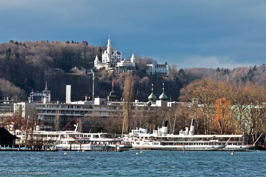 Luzern_Lake54.JPG