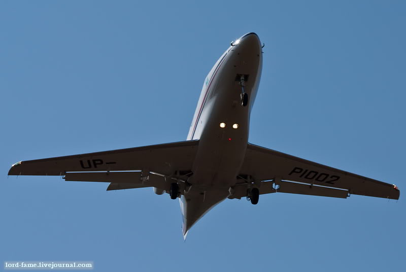 Beech_390_Premier_IA_UP-PI002_FlyJet_3_ALA_for_2.JPG