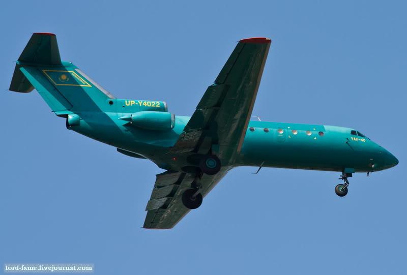 Yak-40_UP-Y4022_Bek_Air_1_ala_for_2.JPG