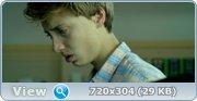 http//img-fotki.yandex.ru/get/9261/46965840.11/0_d945d_cde77197_orig.jpg