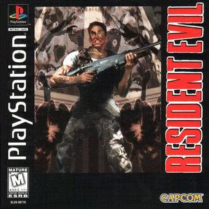 Обзор и обсуждение Resident Evil 1 0_ea0f3_5c73e9de_M