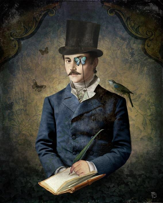 Christian Schloe
