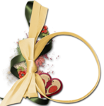 frame-KHALB_MoonAndBack-ribbonframe.png
