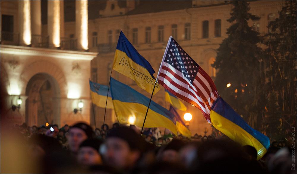 #Євромайдан #Euromaidan #Евромайдан