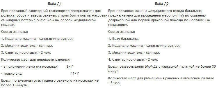 http://img-fotki.yandex.ru/get/9261/94845085.ce/0_9f492_2fa5808c_XL.jpg