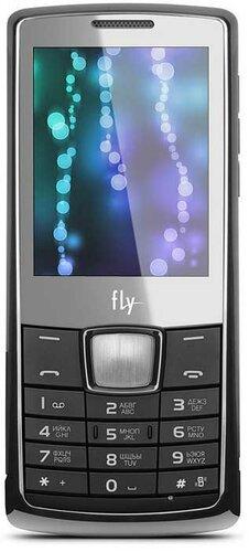 Fly MC170 DS (внешний вид)