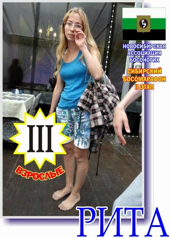 http://img-fotki.yandex.ru/get/9262/13753201.1c/0_84113_f0375da9_XL.jpg