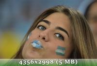 http://img-fotki.yandex.ru/get/9262/14186792.17/0_d88f1_566a9ede_orig.jpg