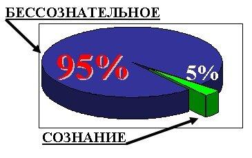 http://img-fotki.yandex.ru/get/9262/14546502.3/0_88e8d_51332920_L.jpg