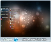 Windows 7x64 Ultimate UralSOFT v.4.10.13