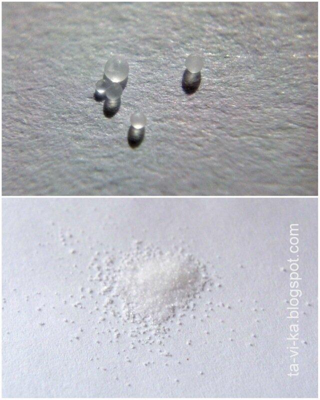 самодельный микроскоп