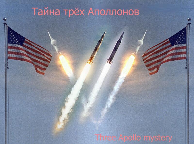http://img-fotki.yandex.ru/get/9262/158289418.11a/0_e2669_1af4447a_XL.jpg