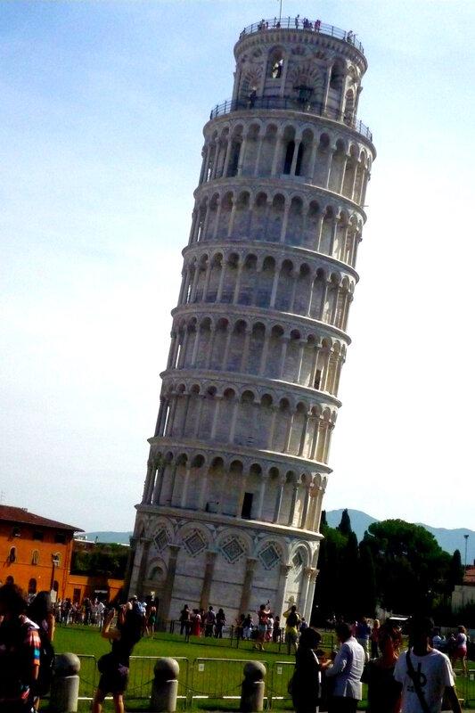 Италия 2011г. 27.08-10.09 706.jpg