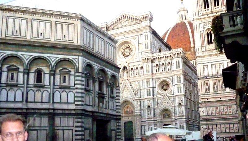 Италия 2011г. 27.08-10.09 475.jpg
