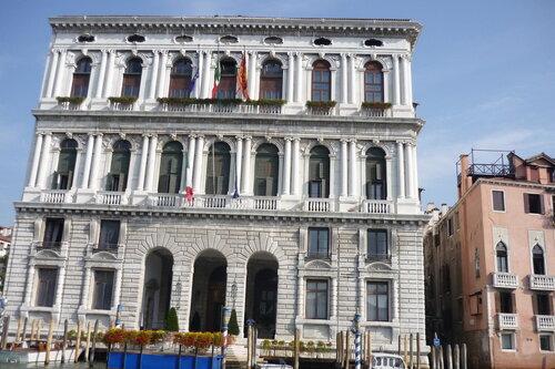 Италия  2011г.  27.08-10.09 902.jpg