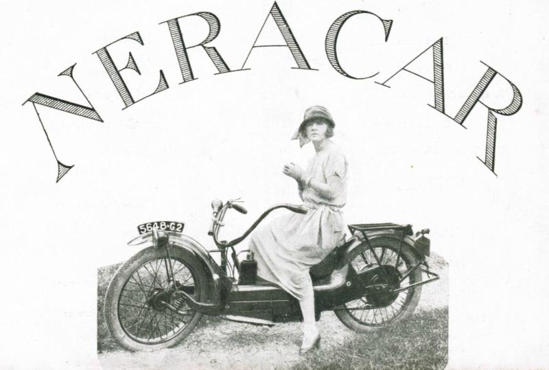 Ner-a-car.jpg