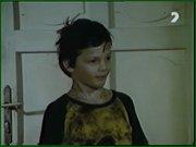 http//img-fotki.yandex.ru/get/9262/176260266.1f/0_1cc8f9_13a8359d_orig.jpg