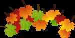 Осень139